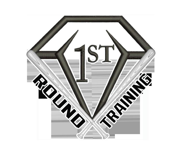 1st_round_logo_new_100_white_stroke