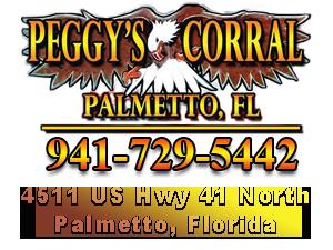 peggys_address-1